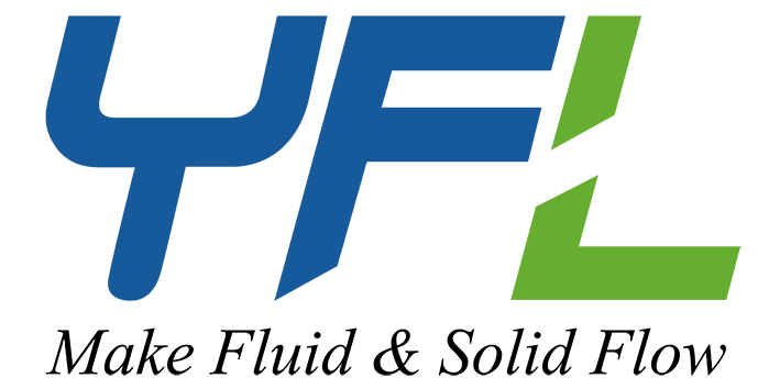 YFL (Xiamen) Industrial Equipments Co., Ltd.